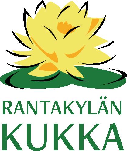 Rantakylän Kukka