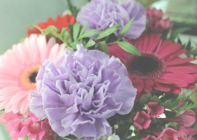 footer-kukkakauppa
